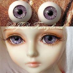 BJD-doll-eyes-sand-purple-8mm-10mm-12mm-14mm-16mm-18mm-20mm-22mm-1-pair