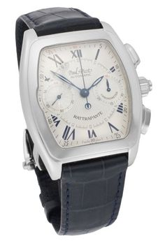 Save $ 8,150.00 ( 47.80% ) Paul Picot Gents Majestic Chronometer Automatic Watch P0521.SG.7103