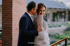 This silver grey wedding gown was designed for a second wedding. Beaded lace branches adorn the sheer grey, long sleeves. Couture Wedding Gowns, Designer Wedding Gowns, Dream Wedding Dresses, Second Weddings, Gray Weddings, Special Dresses, Free Wedding, Timeless Elegance, Beaded Lace
