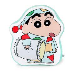 NEW Crayon Shinchan Pajama Type 5 Line Print Cushion Pillow Plush Toy Doll Sinchan Cartoon, Cartoon Sketches, Cartoon Faces, Cartoon Characters, Sinchan Wallpaper, Cartoon Wallpaper Iphone, Crayon Shin Chan, Krishna Pictures, Cartoon Coloring Pages