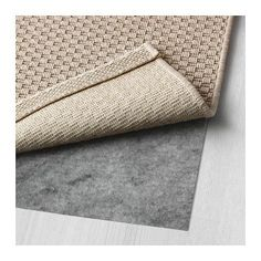 MORUM Tapete, tecelagem plana - 200x300 cm - IKEA