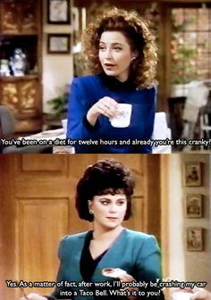 quotes from designing women - Google Search