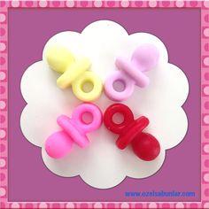 #sabun #soap #soapdesign #babyshower #disbugdayi #bebek #baby www.ozelsabunlar.com