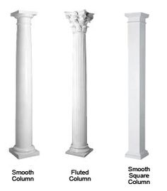 Buy Columns Floors Rugs Walls Windows Pinterest