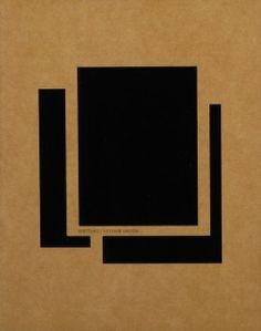Sketches: Polaroids of Africa - Viviane Sassen - 2010