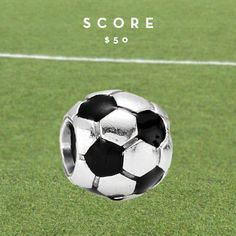 Score for just $50 with Pandora. #WorldCup2014