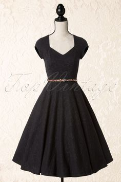 1fd0778f32450 18 Best Swing Choir Costume images | 50s vintage, Dresses, Vintage ...