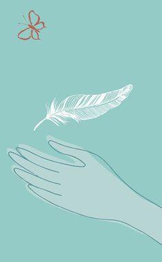trina_pp_hand_feather.jpg