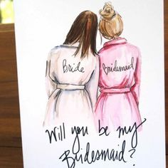 How much does it cost to be a bridesmaid... CNN report