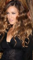 The Latest Celebrity Picture: Sarah Jessica Parker