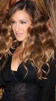 The Latest Celebrity Picture: Sarah Jessica Parker