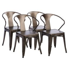 US $245.99 New in Home & Garden, Furniture, Dining Sets