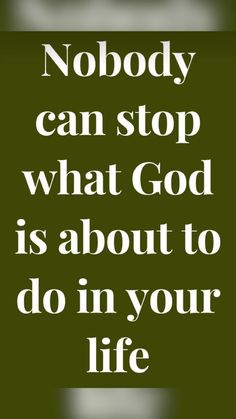 Biblical Quotes, Prayer Quotes, Religious Quotes, Bible Verses Quotes, Wise Quotes, Words Of Encouragement, Meaningful Quotes, Faith Quotes, Spiritual Quotes