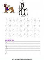 creiamo_per_i_bambini/scheda_didattica_impara_a_scrivere_le_lettere/08_grafia_lettera_b.JPG