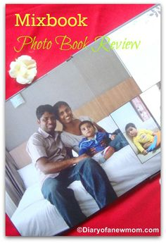 Mixbook Photo Book Review Photo Book Reviews, How To Make Photo, Photography Institute, Book Creator, Best Web, New Moms, Books Online, Family Photos, You Are Invited