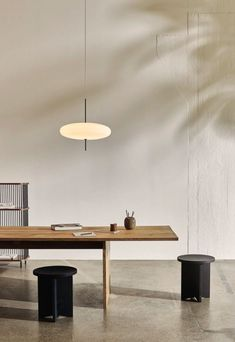 A look at London-based Danish lifestyle shop NABO, which supports new talent and showcases the Scandinavian design classics of the future. Inspiration Design, Interior Inspiration, Design Ideas, Blitz Design, Interior Architecture, Interior Design, Futuristic Architecture, Interior Paint, Design Apartment