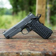 Airsoft hub is a social network that connects people with a passion for airsoft. Talk about the latest airsoft guns, tactical gear or simply share with others on this network Wilson Combat 1911, Pocket Pistol, Home Defense, Cool Guns, Guns And Ammo, Concealed Carry, Tactical Gear, Firearms, Hand Guns