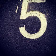5 #typographics - @nicoooooooon- #webstagram