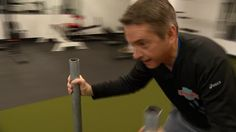 Video: Quick Fat Burning Workout | Local - KY3.com
