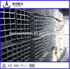 Spain Client Inquire Steel Angle Bar and Square Steel Pipe  Click here:http://www.segsteel.com/spain-client-inquire-steel-angle-bar-and-square-steel-pipe-a-253.html