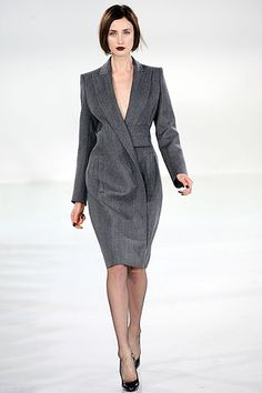 business attire | ... business attire business suits classic little black dress cocktail