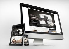 New Website launched. New features, new images, new stories, plenty of new options to create not just beautiful kitchens as a product but joyful kitchens experiences. Dare to feel inspired... www.poggenpohl.com  #Poggenpohl