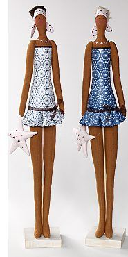 tilda dolls                                                       …