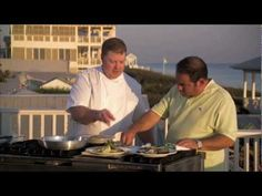 Neuigkeiten aus Floridas Food-Szene   traveLink.