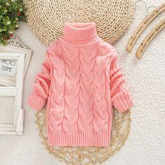 Детский свитер #детскийсвитер#детскаяодежда#одеждадлядевочек#одежданазаказ