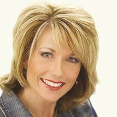 Women Of God On Pinterest Christian Ministry And Beth Moore