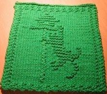 Hello Kitty Dishcloth Knitting Pattern : 1000+ images about cat squares on Pinterest Dishcloth, Cloth patterns and P...