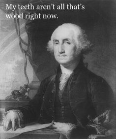 George Washington was commander in chief of the Continental Army during the American Revolutionary War American Presidents, Us Presidents, American History, American Soldiers, Conquistador, George Washington Quotes, Mary Washington, Today In History, History Major