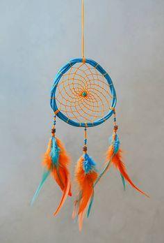 Native Americans Dream catcher, Original dreamcatcher
