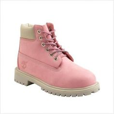 Timberland Junior Size 2.5 M Boots Work & Safety 98773 6 In Prem Red Brown Timberland. $69.00