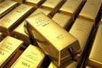 Investire Online sull'Oro; le opportunità offerte dal metallo prezioso