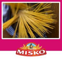 Σπαγγετίνη Νo 10 Misko με καρότο, αρακά και σάλτσα μελιού Easy Meals, Quick Easy Meals, Easy Dinners, Quick Meals