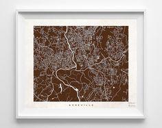 #NorthCalifornia #Asheville #NC #USA #UnitedStates #Print #Map #Poster #State #City #StreetMap #Art #Decor #Town #Illustration #Room #WallArt #Customize #Home #Gift #HomeTown #LivingRoom #Artwork #WallArt #Christmas #ChristmasGift #Birthday #BirthdayGift #MothersDay #FathersDay #Inkistprints