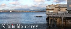ZFolio - Contemporary Jewelry and Art Glass Gallery in Monterey, California