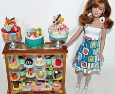 colorful sweets   Flickr - Photo Sharing!