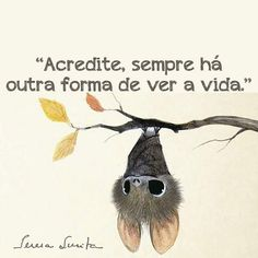 #Pensamentos