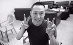 JYJ's Park Yoochun Enlists in Army and Posts Touching Letter and Video for Fans