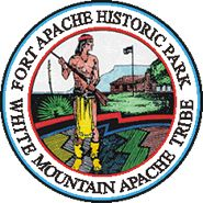 White Mountain Apache Culture Center and Museum