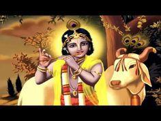 Bhagavad Gita - Chapter 2 - Verse 2 (part Mahabharat,Hindu Religion. Cow Wallpaper, Krishna Wallpaper, Blue Balloons, Bhagavad Gita, Hare Krishna, Gods Grace, Religion, Princess Zelda, Artwork