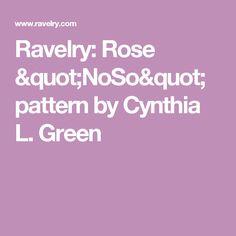 Ravelry: Grey wrap, sleeveless jacket pattern by Laura Dovile Barbie Patterns, Sleeveless Jacket, Jacket Pattern, Ear Warmers, Fun Projects, Fingerless Gloves, Ravelry, Fit Women, Socks