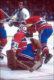 Ken Dryden - Google Search Montreal Canadiens, Ken Dryden, Tampa Bay Lightning, Los Angeles Kings, Vancouver Canucks, My Themes, Toronto Maple Leafs, Hockey Teams, Archangel