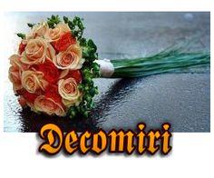 decomiri