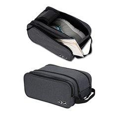 Hynes Eagle Portable Travel Gear Shoe Bags Pouch (Grey) H... https://www.amazon.com/dp/B01N7BLH8Q/ref=cm_sw_r_pi_dp_x_-Wlfzb8KJMGKJ