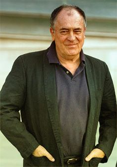 Bernardo Bertolucci - (born March 16, 1940) is an Italian film director and screenwriter, probably best known for such films as The Conformist,The Dreamers , Last Tango in Paris,The Last Emperor ,Little Buddha ...