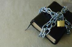 a igreja perseguida - Bing Imagens