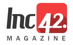 Inc42 Magazine  Leading Online Portal fostering entrepreneurship and startup ecosystem in India. We create, crowd-source and curate best content from around the globe.